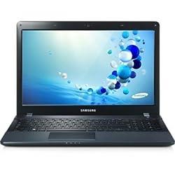 SAMSUNG NP270E4E-K01US / 14 4GB 500GB i3 3120M