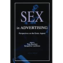 Results of sex in advertising