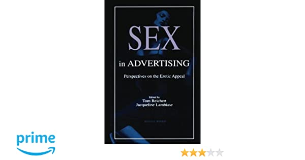 The Erotic Content of Media and Marketing, 1st Edition