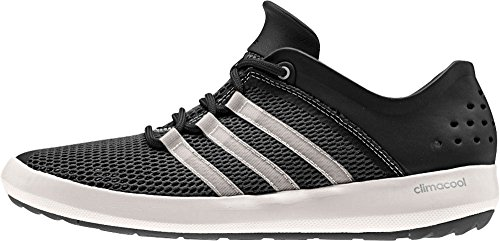 41e4cd7377ee4 adidas Outdoor Men's ClimaCool Boat Pure Running Shoes - Buy Online ...