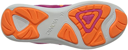 Pink Orthotic Trainers Women's Vionic Pink SAR RqIgwTzxxU
