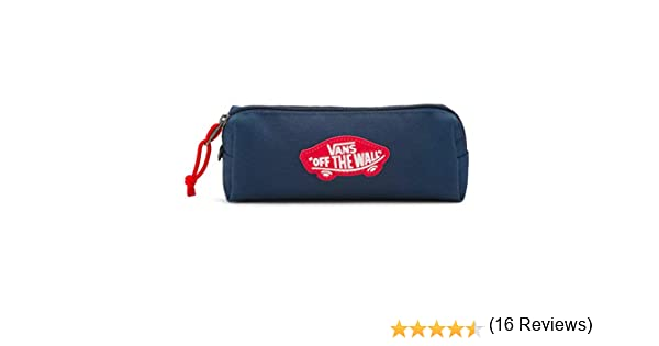 Vans OTW Pencil Pouch: Amazon.es: Zapatos y complementos