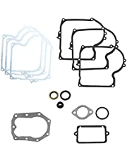 ALL-CARB Gasket Set Fits for 393411,10-11hp Vert