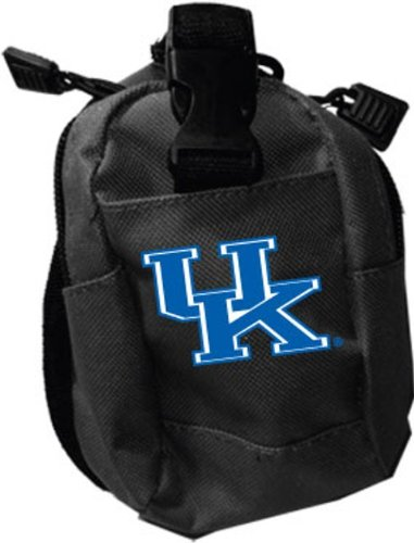 Kentucky Wildcats Game Day Mini-Pak