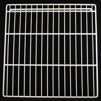 Stalwart AB379Regal passend für Polar aufrecht Kühlschrank, 440l, Gefrierschrank Produktcodes G590und G591
