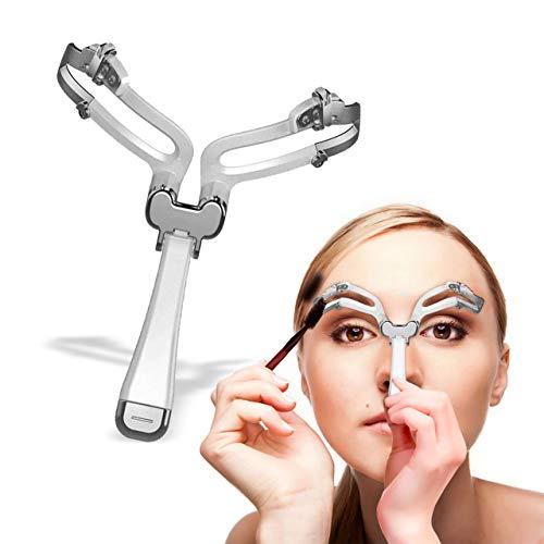 Best Adjustable Eyebrow Shaper