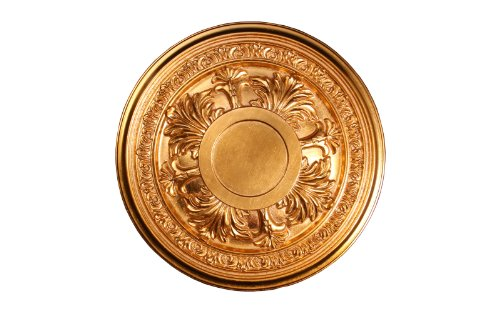 GF-0362 Decorative Ceiling Medallion