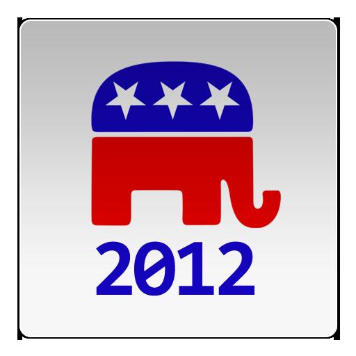 Republican Watch ()