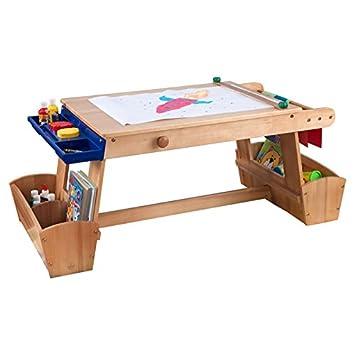 Most Requested mejor más vendidos Kids Toddlers infantil de madera ...