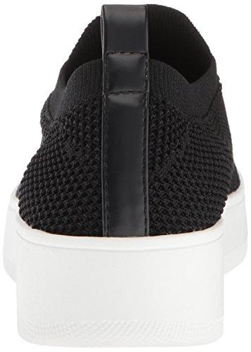 Beale Us Black Women's Sneaker M Steve Madden 10 UFA0qwAxEC