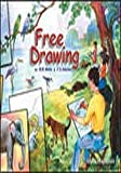 img - for Free Drawing book / textbook / text book