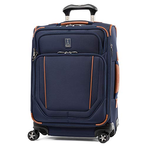 Travelpro Crew Versapack-Softside Expandable