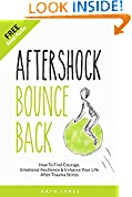Aftershock Bounce Back
