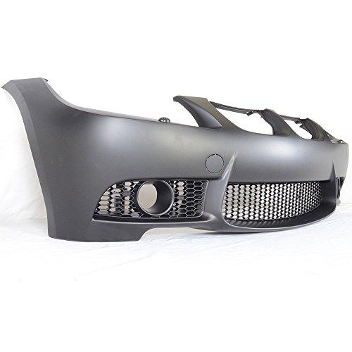 bmw 328i front fog light cover - 8