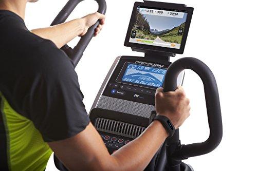 ProForm Cardio HIIT Elliptical Trainer by ProForm (Image #31)