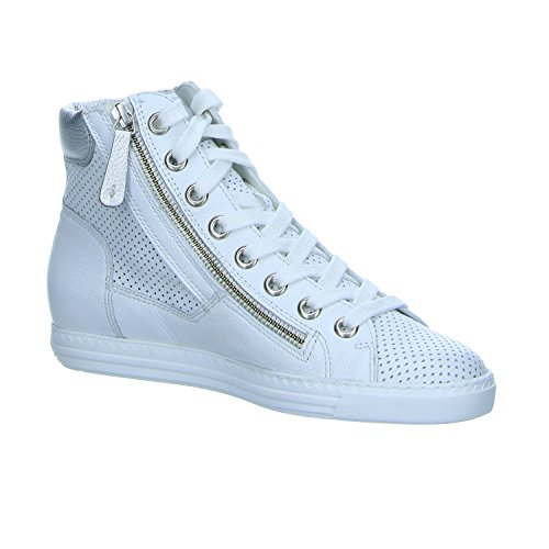 Paul Green Ladies Sneaker Bianca