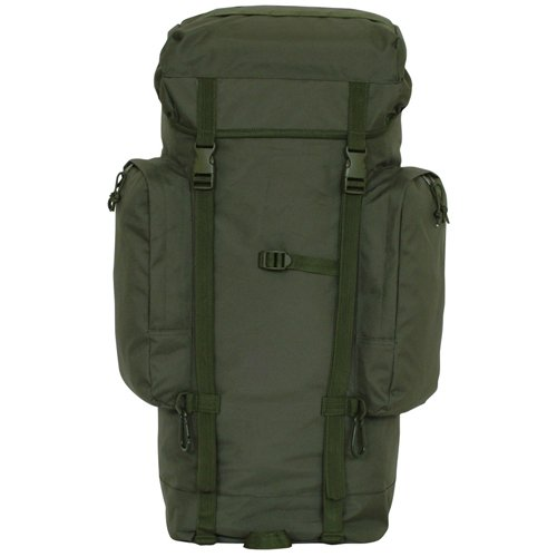 Fox Outdoor Products 3-in-1 Recon Gear Bag