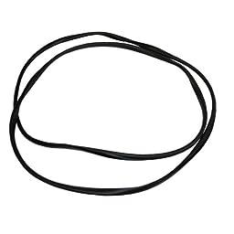 Omix-Ada 12301.09 Windshield Glass Seal
