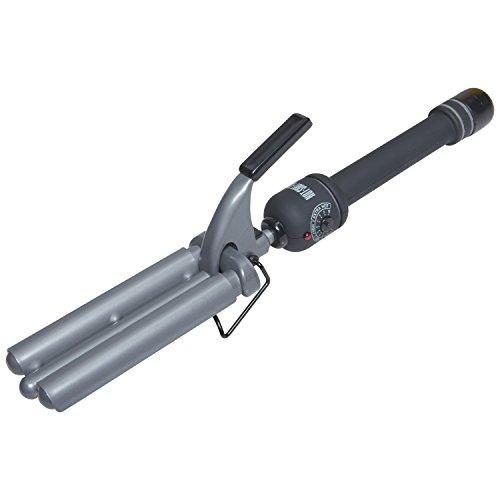 hot-shot-tools-salon-3-barrel-waver