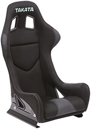 Amazon.es: Takata 77001 – Asiento Carrera Le
