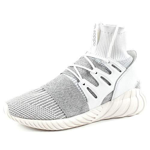 Pk Chaussures Gritra Tubular Sport Multicolore Doom ftwbla Ftwbla De Adidas Homme ga6TqTW