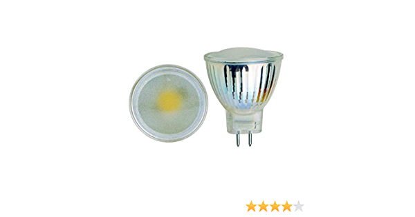 show original title Details about  /MR11 3W LED Bulbs Warm White Neutral White Light Bulb Recessed Spot Light