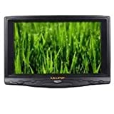 LILLIPUT 619ah 7 Inch Hd Lcd Field Monitor w/ Hdmi + 450cd/m2