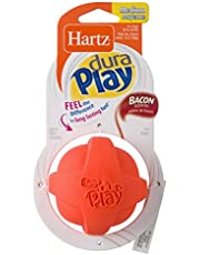 Dura Play Bacon Scented Dog Toys