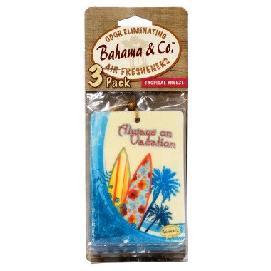 bahama-co-tropical-breeze-car-air-fresheners-3-pack