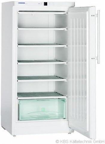 Liebherr Schüssel Nr 1001 Gewerbekühlschrank Flaschenkühlschrank 7042196
