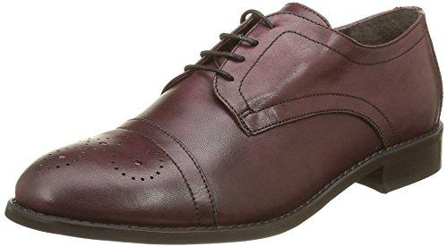 Jonak Chaussures Lac