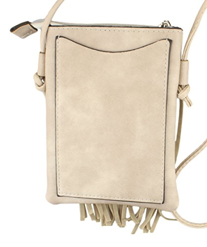 Beige Small satchel bag ladies' in Handbag and many black more zzPwqrx64