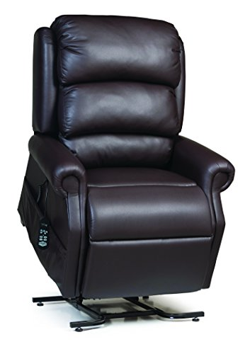 top 5 best lift chairs zero gravity seller,reivew,amazon,2017,Top 5 Best lift chairs zero gravity Seller on Amazon (Reivew) 2017,