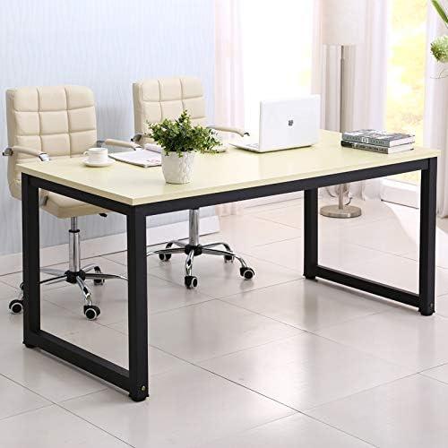 dfg Semplice scrivania