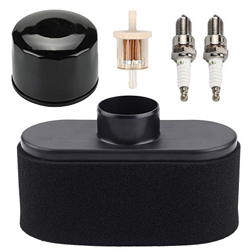 Best Ngk Fuel Filters - Fuel Li 11013-7047 Air Filter 49065-7007