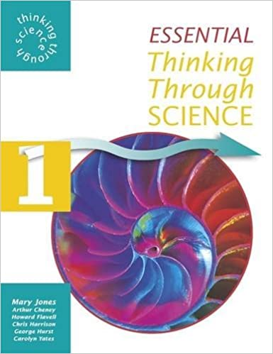 Science for kids | More free ebooks