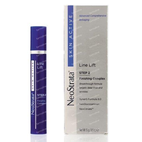 Neostrata Skin Care - 2