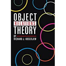 Object Relations Theory