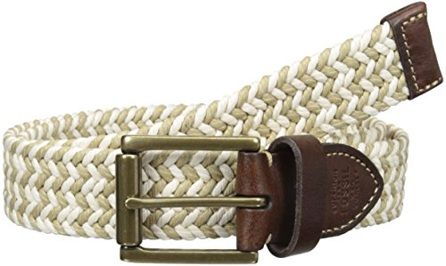 Fossil MB1405 Mens Jeffrey Belt product image
