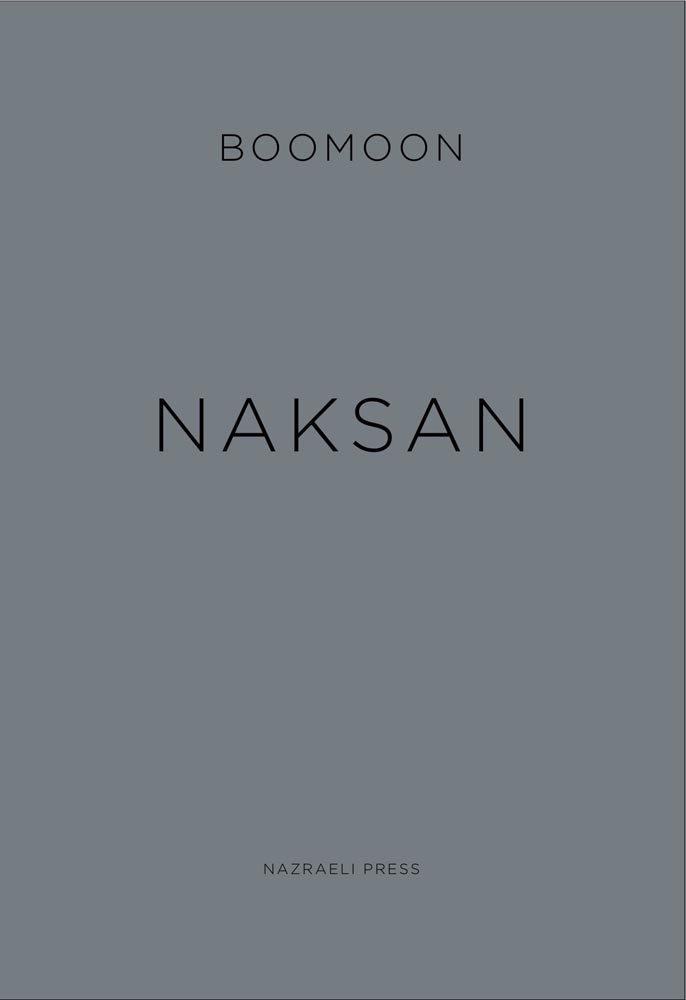 Download Naksan PDF
