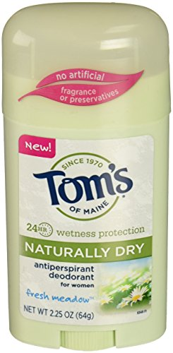 toms-of-maine-683411-naturally-dry-antiperspirant-stick-fresh-meadow-225-ounce-18-count