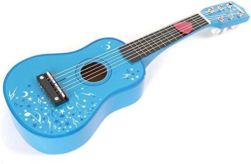 Tidlo - Guitarra para niños (John Crane) [Importado de Inglaterra ...