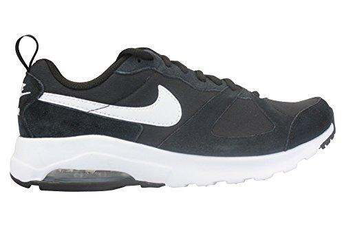 Nike Air Max Muse -  para hombre negro