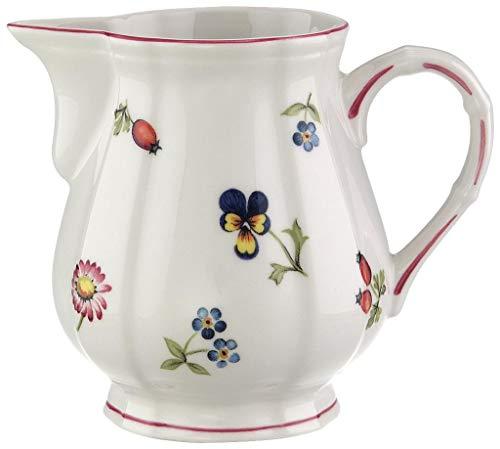(Villeroy & Boch Petite Fleur Creamer)