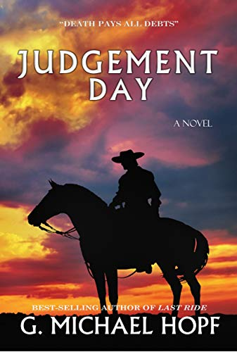 Used, Judgement Day for sale  Delivered anywhere in Canada