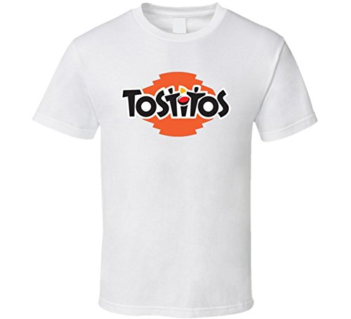 tostitos-chips-t-shirt-l-white