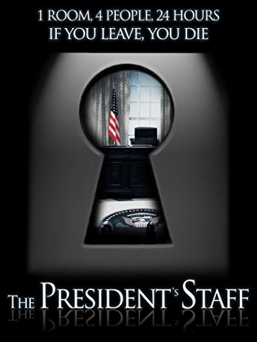 The Presidents Staff