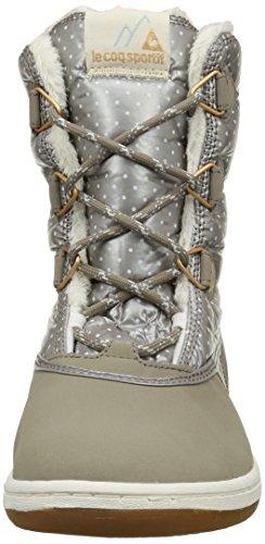 Sportif Sainte Coq Le Hautes Femme Glace Sneakers 8RwFEq