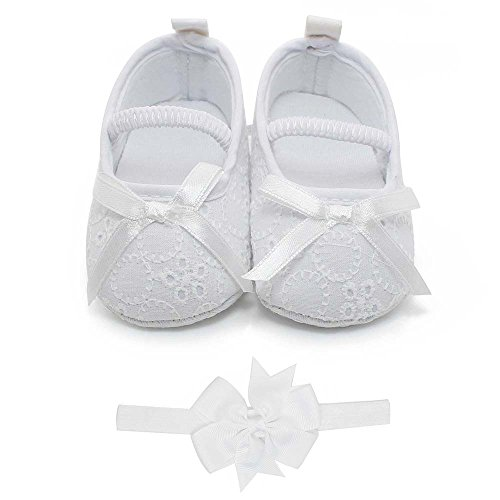 delebao-baby-girl-infant-satin-mary-jane-baptism-shoes-dance-ballerina-slippers