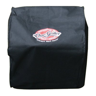 Table Top Grill Cover (Portable Grill Cover)